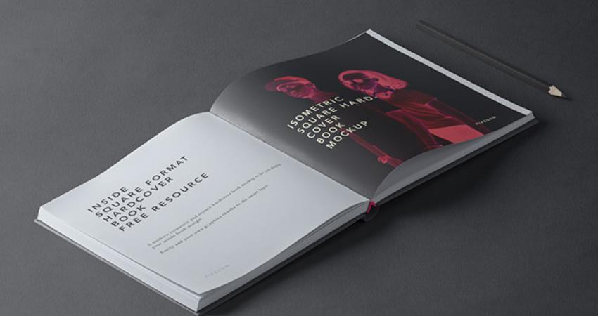 book-mockup-templates-free-07