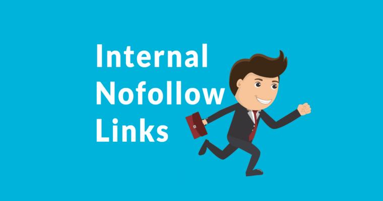 internal-nofollow-links-760x400